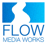Flow Media Works